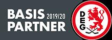 Skupin_Logo_2018_RGB