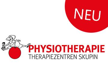 logo-therapiezentrum-skupin-praxen